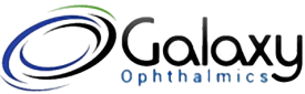 Galaxy Ophtalmics logo