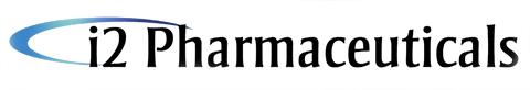 i2 Pharmaceuticals